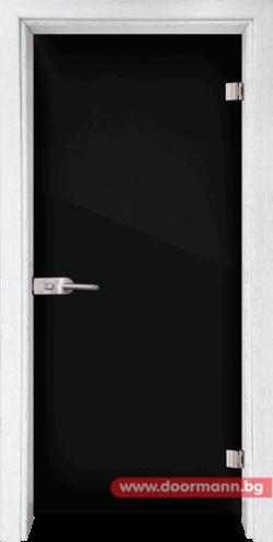 Врата Folio G 15 2 Y