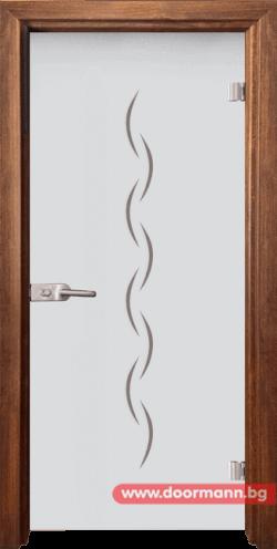 Врата Gravur G 13 1 Z