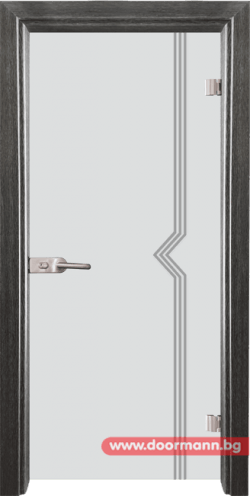 Врата Gravur G 13 3 G