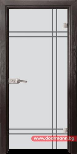 Врата Gravur G 13 8 X