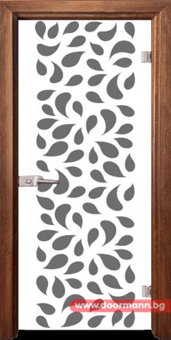 Врата Print G 13 1 Z