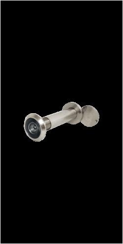 SHpionka za blindirana vhodna vrata