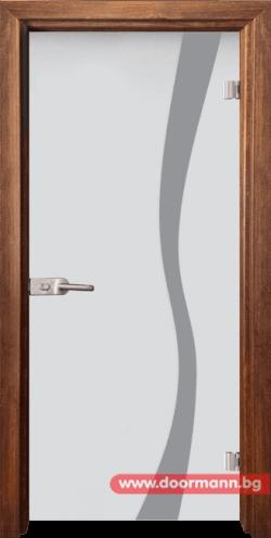 Врата Sand G 14 1 Z