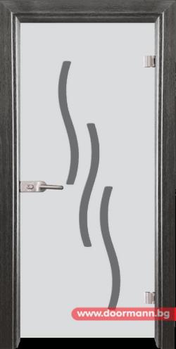 Врата Sand G 14 2 G