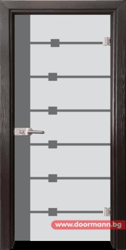 Врата Sand G 14 5 X