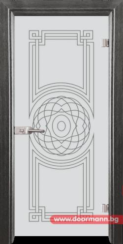 Врата Sand G 14 8 G