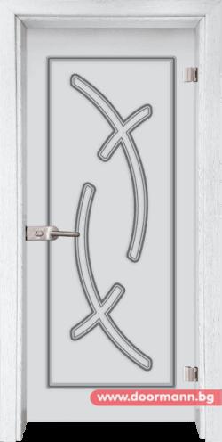 Врата Sand G 14 9 Y